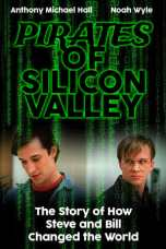 Pirates of Silicon Valley (1999) DVDRip 480p & 720p Movie Download