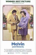 Melvin and Howard (1980) BluRay 480p & 720p Free HD Movie Download
