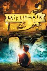 Mirrormask (2005) BluRay 480p & 720p Free HD Movie Download