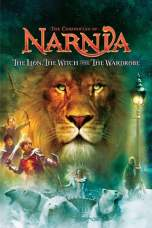 The Chronicles of Narnia: The Lion, the Witch and the Wardrobe (2005) BluRay 480p & 720p