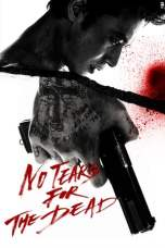 No Tears for the Dead (2014) BluRay 480p & 720p HD Movie Download