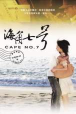 Cape No. 7 (2008) BluRay 480p & 720p Free HD Movie Download