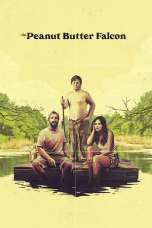 The Peanut Butter Falcon (2019) BluRay 480p & 720p Movie Download