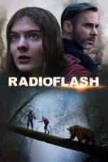 Radioflash (2019) WEB-DL 480p & 720p Free HD Movie Download