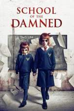 School of the Damned (2019) WEB-DL 480p & 720p HD Movie Download