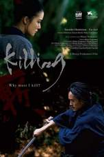 Killing (2018) BluRay 480p & 720p Japanese HD Movie Download