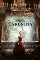 Anna Karenina (2012) BluRay 480p & 720p Free HD Movie Download