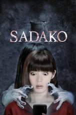 Sadako (2019) BluRay 480p & 720p Free HD Japanese Movie Download