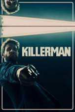 Killerman (2019) WEB-DL 480p & 720p Free HD Movie Download