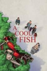 A Cool Fish (2018) WEBRip 480p & 720p Free HD Movie Download