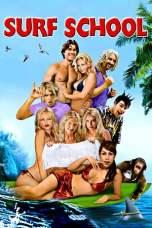 Surf School (2006) WEB-DL 480p & 720p Free HD Movie Download