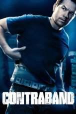 Contraband (2012) BluRay 480p & 720p Free HD Movie Download
