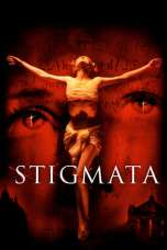 Stigmata (1999) BluRay 480p & 720p Free HD Movie Download