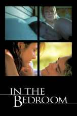 In the Bedroom (2001) WEB-DL 480p & 720p Eng Sub Movie Download