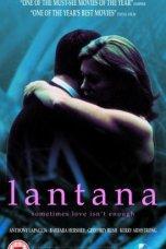Lantana (2001) WEB-DL 480p & 720p Full HD Movie Download