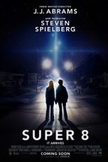 Super 8 (2011) BluRay 480p & 720p Movie Download GoogleDrive