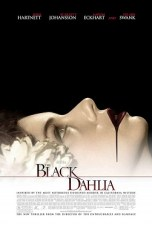 The Black Dahlia (2006) BluRay 480p & 720p Movie Download Eng Sub