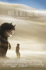 Where the Wild Things Are (2009) BluRay 480p & 720p Movie Download
