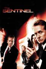 The Sentinel (2006) BluRay 480p & 720p Full Movie Download Sub Indo