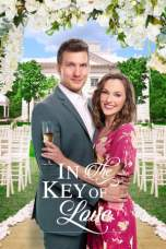 In the Key of Love (2019) WEBRip 480p & 720p Download Sub Indo