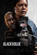 Black and Blue (2019) BluRay 480p & 720p Free HD Movie Download