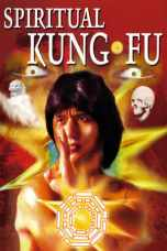 Spiritual Kung Fu (1978) BluRay 480p | 720p | 1080p Movie Download