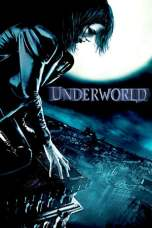 Underworld (2003) BluRay 480p & 720p Movie Download Via Google Drive