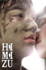 Himizu aka Themis (2011) BluRay 480p & 720p Free HD Movie Download