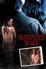 Sleeper's Wake (2012) WEB-DL 480p & 720p Free HD Movie Download