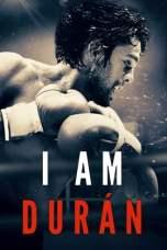 I Am Duran (2019) BluRay 480p & 720p Movie Download GoogleDrive