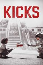 Kicks (2016) BluRay 480p & 720p Free Watch Online And Download