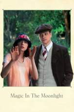 Magic in the Moonlight (2014) BluRay 480p & 720p HD Movie Download