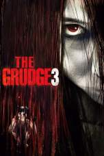 The Grudge 3 (2009) BluRay 480p & 720p HD Movie Download Sub Indo