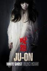 Ju-on: White Ghost (2009) BluRay 480p & 720p HD Movie Download