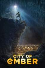 City of Ember (2008) BluRay 480p & 720p Free HD Movie Download