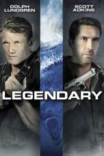 Legendary (2013) BluRay 480p & 720p Movie Download Watch Online