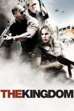 The Kingdom (2007) BluRay 480p & 720p Free HD Movie Download