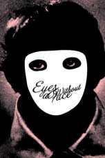 Eyes Without a Face (1960) BluRay 480p & 720p HD Movie Download