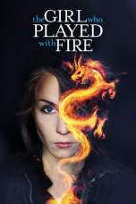 The Girl Who Played with Fire (2009) EXTENDED BluRay 480p & 720p