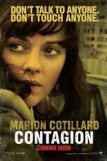 Contagion (2011) BluRay 480p & 720p Free HD Movie Download