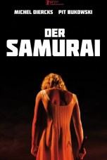 Der Samurai (2014) BluRay 480p & 720p Free HD Movie Download
