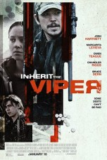 Inherit the Viper (2019) WEBRip 480p & 720p Free Movie Download