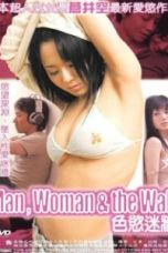 Man, Woman & the Wall (2006) BluRay 480p & 720p HD Movie Download