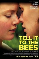 Tell It to the Bees (2019) BluRay 480p & 720p Free HD Movie Download