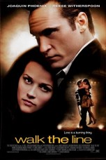 Walk the Line (2005) BluRay 480p & 720p Movie Download Sub Indo