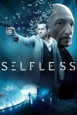 Self/less (2015) BluRay 480p & 720p Direct Link Movie Download