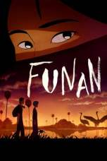 Funan (2018) BluRay 480p & 720p French Movie Download
