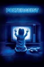 Poltergeist (1982) BluRay 480p & 720p Free HD Movie Download