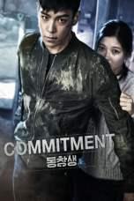 Commitment (2013) BluRay 480p & 720p Korean HD Movie Download