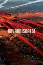 Koyaanisqatsi (1982) BluRay 480p & 720p Movie Download Sub Indo